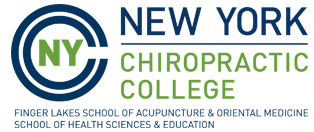 New-York-Chiropractic-College